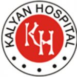 Profile picture of Kalyan Hospital